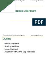 Ch06_Alignment.pdf