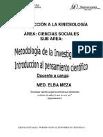 Metodologia-de-Investigacion-I.pdf