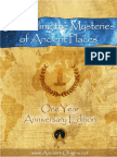 ancient-origins-ebook-anniversary-one.pdf