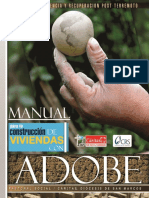 manual_adobe_guatemala.pdf