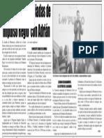 15-12-17 Se reúnen beneficiadas de 'Impulso Regio' con Adrián