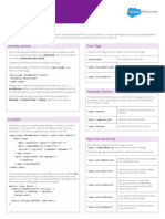 SF_Visualforce_Developer_cheatsheet_web.pdf