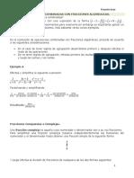 Matematicas-Operaciones Combinadas