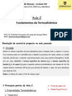 Aula_2_Termodin_mica.pdf