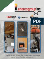 Heatstar Hvac Lp Gas Distribution Catalog 2017