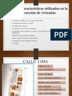 Diapos. de Peruana ByS