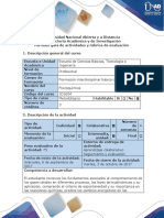Guía Actividades - Paso 1 - Principios Termodinámicos y Termoquímicos.pdf