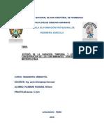 CONTAMINANTES-ATMOSFERICOS-2