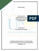 CONSTRUCCIÓN_PROYECTO_FINAL._comunicacion_docx.docx