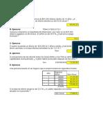 Ing Economica 04 Segunda Práctica Calificadastephany