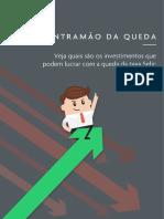 relatorio-queda-selic-1.pdf