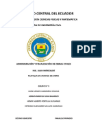 Fiscalizacion Trabajo Grupal