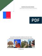 Evaluación TLC Chil China 7 Años 1