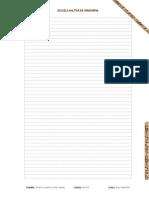 Hoja para Escribir lineas separadoras.docx