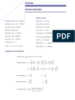 Mathcad - aibox_cb.pdf