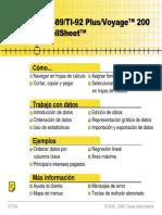 8992cell_esp.pdf
