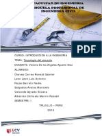 Imforme Tec. Concreto.I.pdf