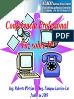 VoIp_pres050627