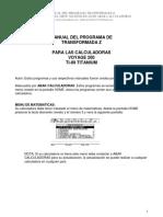 Lzt.pdf