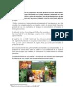 Proyecto Adm 2.Docx