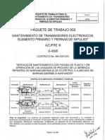 p136 p 123 p&c Aci 15-07-002 _mantenimiento TX _ Act