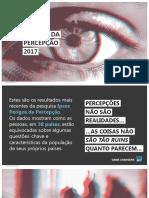ipsos_perigos_da_percepcao_2017.pdf