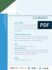 Anexo1-Glosario