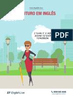 br-guia-ef-englishlive-futuro-em-ingles.pdf