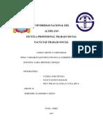 Universidad Nacional Del444