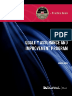 practice-guide-quality-assurance-and-improvement-program