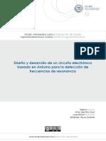 TFG_DelRioRuizAitor