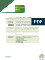 Proyecto Grupal Mercadeo