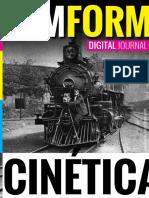 cinetica filmform-cameraethics 001-16