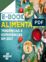 E-Book Alimentação V3