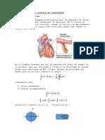 Aplicación de la ecuación de continuidad.docx