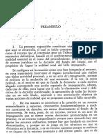 La Casacion Civil - José Gabriel Sarmiento Núñez