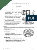 CITOLOGIA I 91-.docx