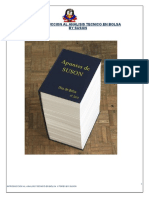 ESPAÑOL - Apuntes de SUSON.pdf
