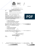 circular corte 11 2017.pdf