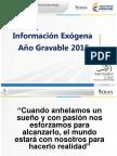 20. InformaciónExógena_2015.pdf