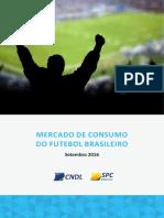Analise_Consumo_Futebol.pdf