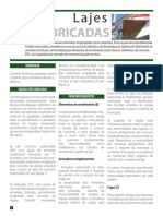 257017967-lajes-prefabricadas.pdf