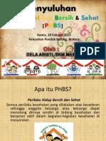 Penyuluhanphbs Bintaro 150226212512 Conversion Gate01
