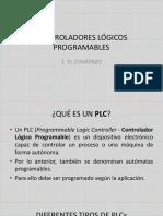 Introduccion a Los Plc Siemens s7200