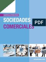 CP-10-2015.sociedadescomerciales.pdf