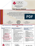 RAUL QUENTA MAMANI-3.pdf