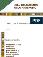 MICROBIOLOGIA  de Tratamiento Anaerobio.ppt