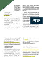Resumen de Fundaciones1