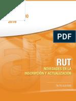 iet-07-2016-tributario-rut-novedades-inscripcion-actualizacion.pdf