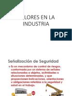 Colores en la industria.pdf